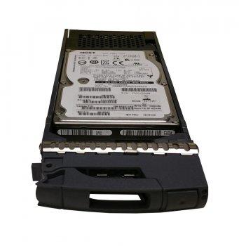 NetApp NETAPP NetApp Disk 900GB 10K SAS DE6600 (54360-00) Refurbished