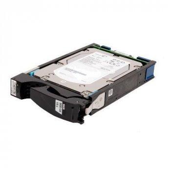 HDD EMC EMC Disk 600GB SAS 15K 3,5 (VX-VS15-600U) Refurbished