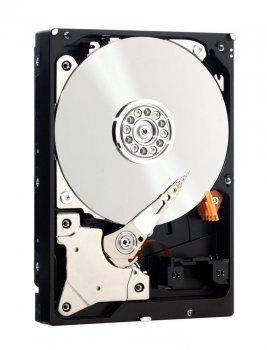 "HDD NetApp NETAPP NetApp Disk 2TB 7.2K SATA 3,5"" DE6600 (E-X4023A-R6) Refurbished"