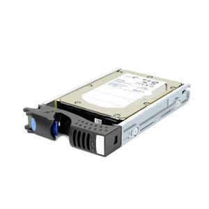 HDD EMC EMC 1TB 5.4 K, 4Gb HDD SATA II (RoHS) (CX-LP05-010) Refurbished