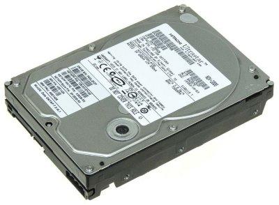 HDD NetApp NETAPP S550 500GB 7.2K 3.5IN SATA HDD (SP-431A-R5) Refurbished
