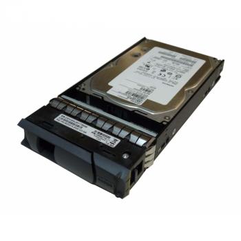 """HDD NetApp NETAPP NetApp Disk 450GB 10K SAS 2,5"""" DS2246 FAS2240-2 (X421A-R6) Refurbished"""