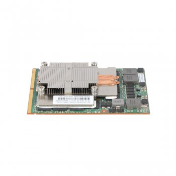Відеокарта HP HP NVIDIA TESLA M6 8GB MXM MOBILE/SERVER GPU W/O MEZZANINE CARD (805132-B21-WMC) Refurbished