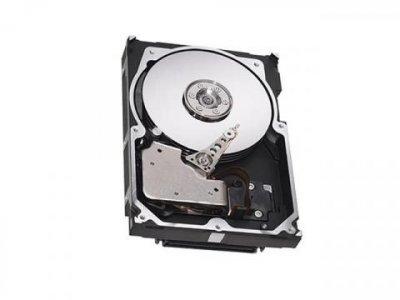 "HDD NetApp NETAPP NetApp Disk 450GB 10K SAS 2,5"" DS2246 FAS2240-2 (SP-421A-R6) Refurbished"