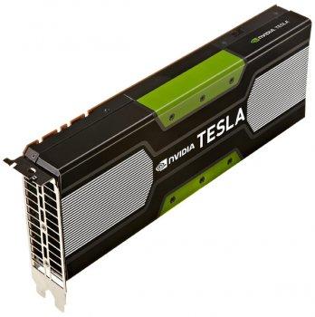 Відеокарта HP HP NVIDIA TESLA K20X 6GB GDDR5 GPU KEPLER ACCELERATOR (TCSCK20X-PB) Refurbished