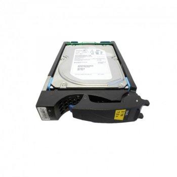 HDD EMC EMC 2TB 7.2 K 3.5 IN SAS HDD (5050330) Refurbished