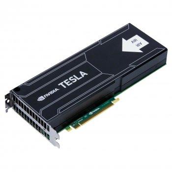 Відеокарта Nvidia NVIDIA TESLA K10 8GB GDDR5 PCI-E*16 2*GK104 GPU (900-22055-0410-000) Refurbished