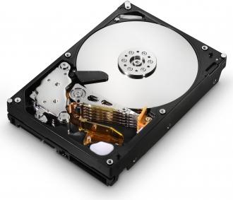 "HDD NetApp NETAPP NetApp Disk 1.2 TB 10K SAS 2,5"" DE6600 (111-01757) Refurbished"