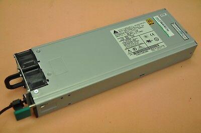 Блок живлення Hitachi HDS PSU (GQ-BP2350-R) Refurbished
