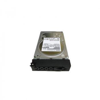 HDD EMC EMC Isilon 2TB SATA 7.2 K LFF (403-0063) Refurbished
