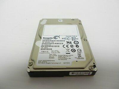 HDD EMC EMC Disk 900GB 10K SAS 2.5 (118033067-04) Refurbished