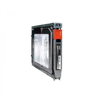 HDD EMC EMC Disk 600GB SAS 15K 2.5 (V6-2S15-600) Refurbished