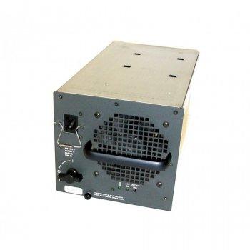 Блок живлення Cisco POWER SUPPLY 1200W (34-0870-01) Refurbished