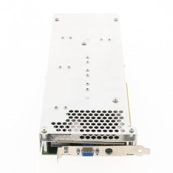 Відеокарта IBM GXT3000P Grapich Adapter (70XX-2825) Refurbished