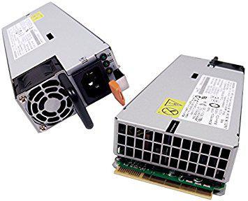 Блок живлення IBM Lenovo 750W P/S (94Y8053) Refurbished