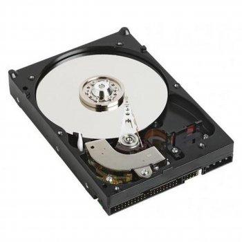 "HDD NetApp NETAPP NetApp Disk 320GB 7.2K SATA 3,5"" MK2AT (X266A-R5) Refurbished"