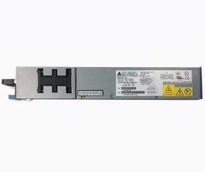 Блок живлення Intel SR1625 HOT SWAP 650W PSU (DPS-650QB-A) Refurbished
