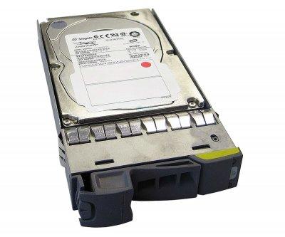 HDD NetApp NETAPP NetApp Disk 72GB 10K 3,5 (108-00044) Refurbished