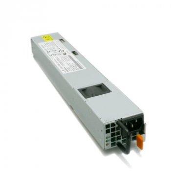 Блок живлення Cisco Cisco RF Nexus5500 1100W ACPwrSupply (N55-PAC-1100W-B-RF) Refurbished