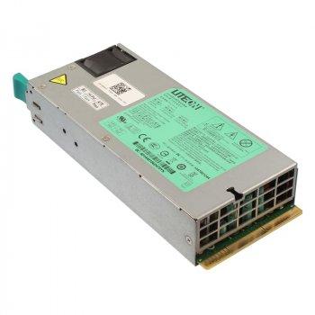 Блок питания Quanta Computer Server-Netzteil S210-X22RQ 1100W - AFC00B00015 (AFB00B00015) Refurbished