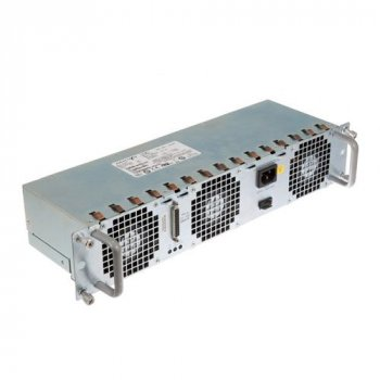 Блок питания Cisco Cisco RF ASR1006 AC Power Supply.Spare (ASR1006-PWR-AC-RF) Refurbished
