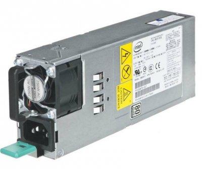Блок живлення Intel INTEL POWER SUPPLY 750W (DPS-750XB-A) Refurbished