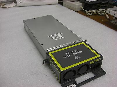 Блок живлення Cisco CISCO 1150W AC POWER SUPPLY (341-0232-01) Refurbished