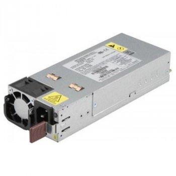 Блок питания Supermicro Super Server-Netzteil CSE-819U 750W - (PWS-751P-1R) Refurbished