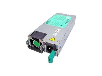 Блок живлення Quantum Quanta Server-Netzteil S210-X22RQ 1100W - AFC00B00015 (PS-2112-2L) Refurbished