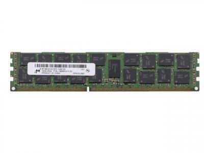 Оперативна пам'ять Hynix Dell 16GB 2Rx8 PC4-23400Y (HMA82GR7JJR8N-WM) Refurbished