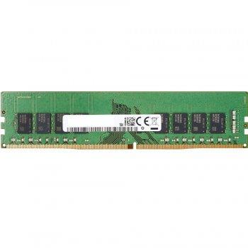 Оперативная память HP HPI Memory 4GB UDIMM DDR4-2133 Micron A d (847417-661) Refurbished