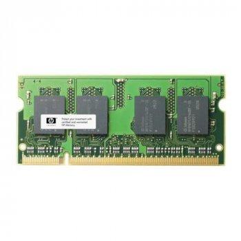 Оперативная память HP HPI 512MB 167MHZ 200-pin DDR DIMM Memory mod (Q3931-67904) Refurbished