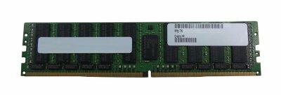 Оперативная память Oracle Org. Oracle, 32GB DDR4-2133 ECC RDIMM (7113004) Refurbished