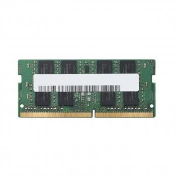 Оперативная память HP HPI Memory 4GB. PC4-17000. DDR4 SDram SODIMM (834940-001) Refurbished