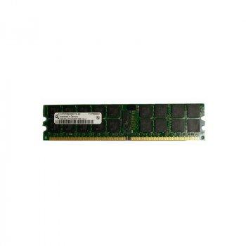 Оперативна пам'ять NetApp NETAPP NetApp MEM 2GB FAS3210 (X3133-R6) Refurbished