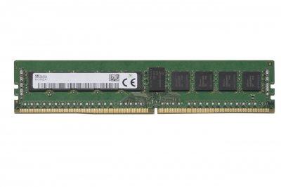 Оперативна пам'ять Hynix HYNIX 32GB (1*32GB) 2RX4 PC4-23400Y R DDR4-2933MHZ RDIMM (HMA84GR7DJR4N-WMT8) Refurbished