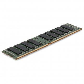Оперативна пам'ять HP HPE SPS-DIMM 16GB PC4-2933Y-R 2Gx4 Kit (P06187-001) Refurbished