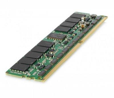 Оперативная память HP HPE DIMM 64GB DDR4-2133 LRDIMM 4RX4 DDP 1.2V (P0001153-001) Refurbished