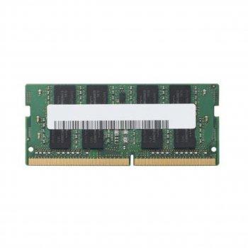 Оперативная память Samsung SAMSUNG 8GB (1*8GB) 2RX8 PC4-17000P-S DDR4-2133MHZ 1.2V SODIMM (903948-001) Refurbished