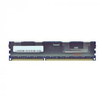 Оперативна пам'ять NetApp NETAPP NetApp Memory 2GB NVRAM FAS25XX (X3220A-R6) Refurbished