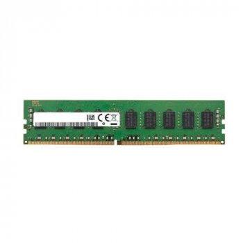 Оперативная память IBM ORTIAL 8GB (1*8GB) 1RX4 PC4-17000P-R DDR4-2133MHZ RDIMM (46W0787-OT) Refurbished