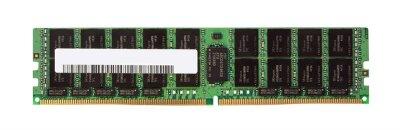 Оперативная память HDS HDS 16GB DDR4 2133MHz 2Rx4 1.2V RDIMM (GG-MJ316G3X1) Refurbished