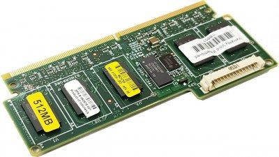 Оперативна пам'ять HP 512MB CACHE MEMORY MODULE (013224-002-RF) Refurbished