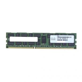 Оперативна пам'ять Cisco CISCO Cisco Excess - 128GB DDR4 2666MHz 8Rx4 1.2 V RDIMM (UCS-MR-128G8RS-H) Refurbished