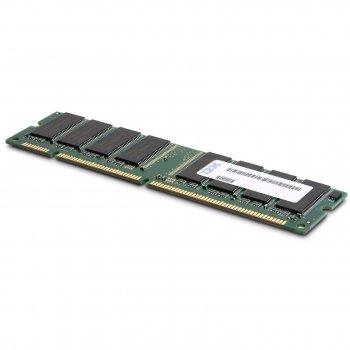 Оперативная память Samsung IBM - 32GB TruDDR4 Memory 2Rx4, 1.2V PC4-17000 CL1 (95Y4807) Refurbished