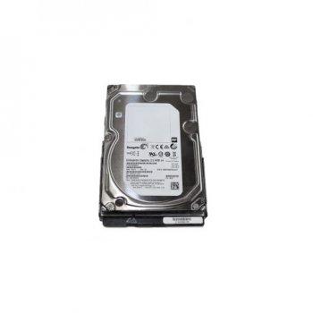 "NetApp Disk 6TB 7.2 K SATA 3,5"" DE6600 (E-X4064B-R6) Refurbished"