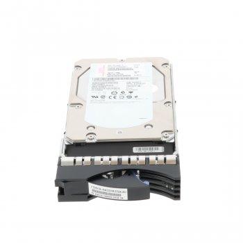 Жорсткий диск IBM 2GB 300GB 15K DRIVE SET (4HDD) (2056-1750) Refurbished