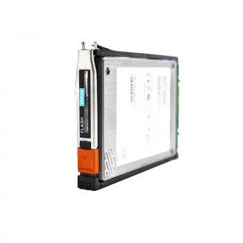 SSD EMC EMC Disk 200gb SSD SAS 2,5 (V5-2S6F-200) Refurbished