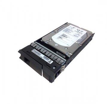 SSD NetApp NETAPP NetApp Disk 3.8 TB 12GBPS SSD DS224C (108-00572) Refurbished
