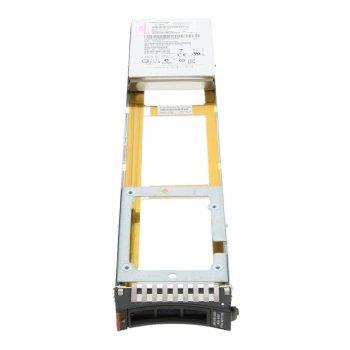 SSD IBM 200 GB 2.5 inch SSD (4939-AD41) Refurbished